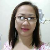 Lally, 49  , Angono