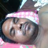 Parveen.kumar, 32  , Chhapra