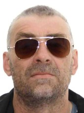 Andrey, 56, Russia, Petrozavodsk