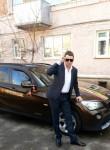 Dmitriy, 28  , Orenburg
