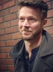 Sam, 30, United States of America, North Glendale