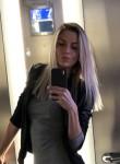 Alexandra, 23  , Tver