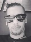 Jonathan , 25  , Charleroi