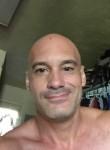 david, 51  , Lome