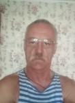 Mikhail Galyuk, 58  , Temirtau