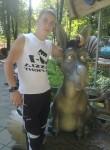 Aleksandr, 29  , Strunino