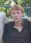 Andrey, 27  , Pochinki