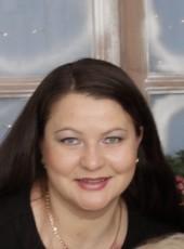 EVA, 39, Russia, Barnaul