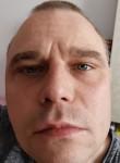 Ronald , 39  , Berlin
