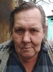 Aleksandr, 54, Russia, Rostov-na-Donu