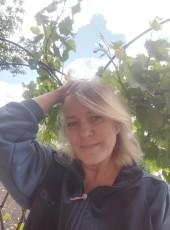 Alya, 51, Russia, Tolyatti