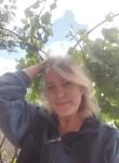 Alya, 51  , Tolyatti