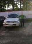 aleksandr, 55  , Stupino