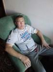 Vladimir, 53  , Tambov