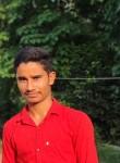 Anil rajput, 18  , Saharanpur