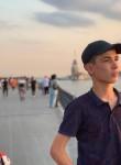 yusuf kenan, 19, Gaziantep