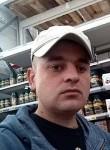 Dmitriy, 29  , Kalynivka