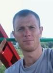 Anatoliy, 18, Kamieniec Podolski