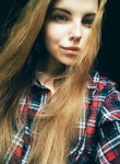 Nastyushka, 18  , Volzhsk