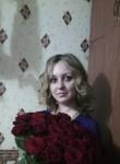 Irina, 38, Vologda
