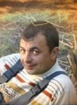 Nikolay, 38, Odessa