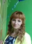 Lyubov, 35  , Krylovskaya