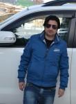 xubair shafi, 27  , Baramula