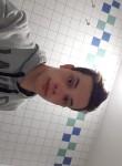 Philip, 20  , Abensberg
