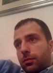 PetarPet, 41  , Mostar