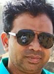 Abdul wasim Abdu, 37  , Jalna