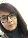 Ludmila, 27 лет, Вологда