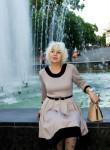 Helen, 52, Kharkiv