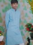 Vedansh, 18  , Murwara