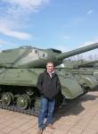 Maks, 40  , Mahilyow
