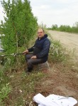 Nikolay, 59  , Surgut