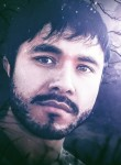 Ali, 25, Jalal-Abad