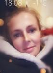 Tatyana, 32, Donetsk