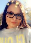 Alina, 19  , Limburg an der Lahn