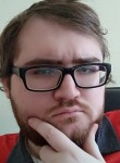 Ilya, 26, Podolsk