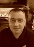 Dzhekson, 50, Moscow
