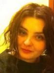 dzhuliya, 29, Moscow