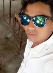 Sonu, 18  , Gorakhpur (Uttar Pradesh)