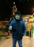Maksim, 50  , Simferopol