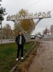 Sergey, 42  , Kursavka