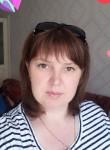 Tatyana , 35  , Sayansk