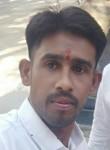 Shivhar, 62  , Latur