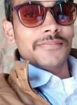 Vaibhav, 24  , Indore