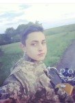 Artem, 20  , Kiev