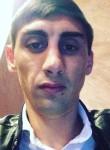 Igor, 28  , Razdolnoe