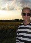 Andrey, 48  , Kharkiv